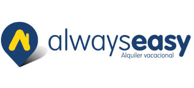 alwasy easy logo